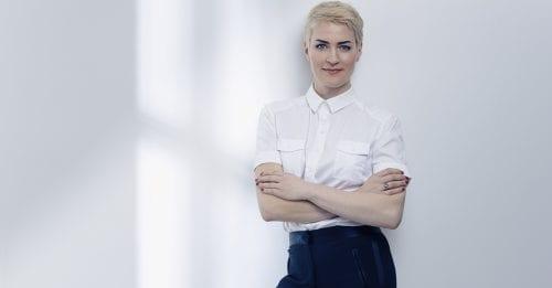Daniela Hinrichs