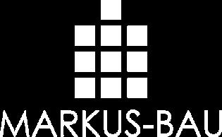 Markus General Contractor